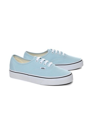 Sneakers| Authentic-Vans